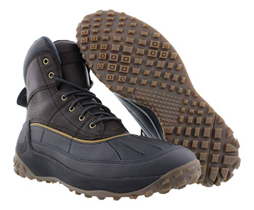 a4beab7dedbd Nike Air Zoom Kynwood Waterproof Boots