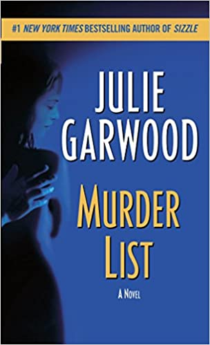 Mercy Julie Garwood Pdf