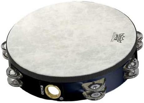 Remo TA-5210-70 Fiberskyn Tambourine