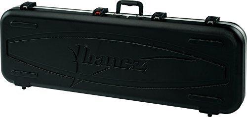 Ibanez MB300C Electric Bass Guitar Hard-shell Case [並行輸入品]   B07FS52MP9