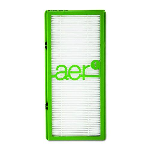 Ионизатор воздуха Holmes AER1 Series Air