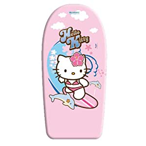 Mondo - Tabla Surf 94 Cms. Hello Kitty 60-11069