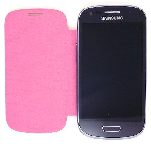 samsung 3 mini phone case - 9
