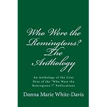 (Fifty Shades NOT)Sex, Gender, and Politics (Donna White-Davis Photo Essays Book 4)