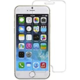 Tempered Glass Screen Protector for Apple iPhone 6 Plus/iPhone 6S Plus