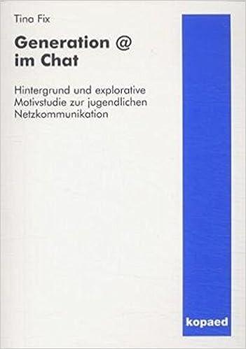 Verdienen mit ohne geld gewerbeschein chatten Chat Moderator