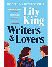 Writers & lovers: Lily King