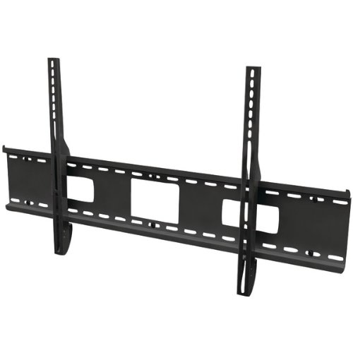 Peerless Sf670p Wall Mount For Flat Panel