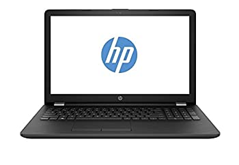 "Hp 15.6"" Hd Touchscreen Notebook (2018 Newest), Latest 8th Gen Intel Core I7-8550u Processor Up To 4.00 Ghz, 8gb Ddr4, 1tb Hard Drive, Dvd Rw, Webcam, Bluetooth, Windows 10 Home 3"