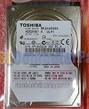 MK6465GSX, A0/GJ002C, HDD2H81 F VL0