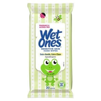 wet-ones-sensitive-skin-hand-wipes-with-infant-graphics-20-count