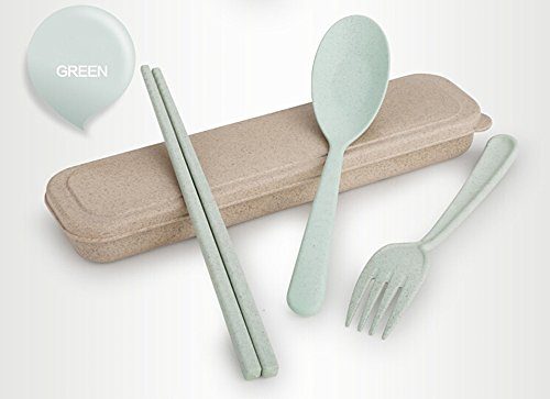 to go ware spoons - 6