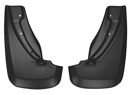 mud flaps for jeep cherokee - 6