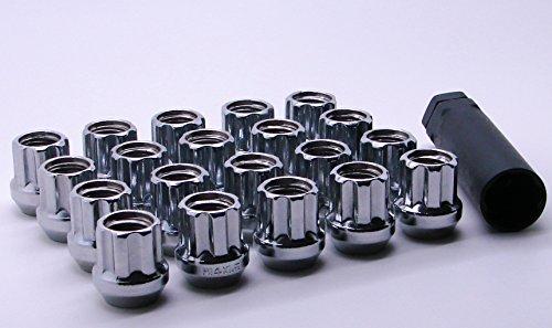 chevy silverado 1500 20 rims - 7