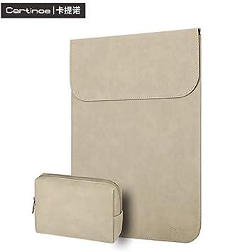 amazon ivsotek タブレットケース fire hd macbook ipad huawei