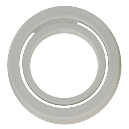 Gasket for ISI Profi Whip by iSi North America (Image #1)