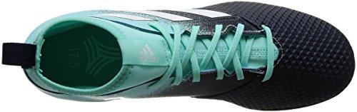 Tf Ace Football Homme Adidas aquene Multicolore ftwbla tinley 3 17 De Tango Chaussures ZxdFSI