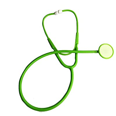 Disposable MR Safe Stethoscope Non-Magnetic for MRI Environment