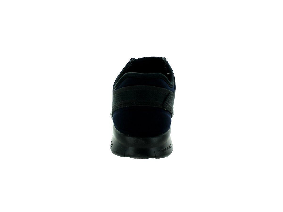 homme / femme de nike contre hyperwarm pro compression haut mock haut compression magasin phare de divers types et styles gh6953 merveilleux 879791
