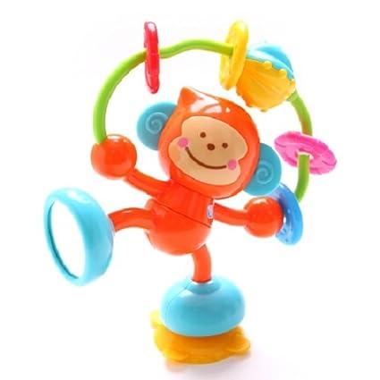 B Kids - Bebee Mono de loco: Amazon.es: Bebé