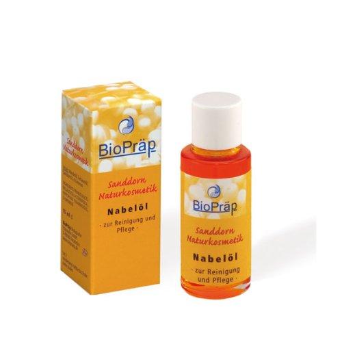 Nabelöl für Säuglinge 15ml