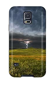 Popular Alex D. Ulrich New Style Durable Galaxy S5 Case (QPtcGid12723wxIVJ)