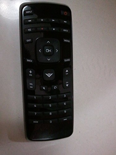 NEW Original VIZIO XRT010 Remote for E320VT E370VT E420VT E2
