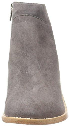Women's Ella Grey Boot Loeffler Dark Randall ARwqn574