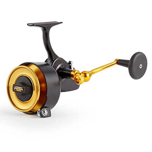 Para USA Penn Z Series Spinning Reel