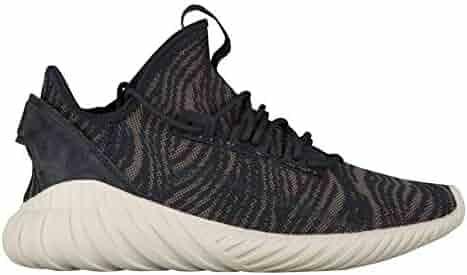 sports shoes 1a07f 5911d adidas Tubular Doom Sock W Womens Cq2451 Size 7