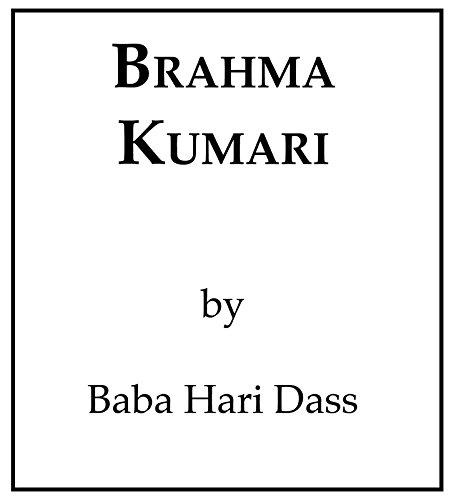 brahma-kumari-babajis-early-years-book-1