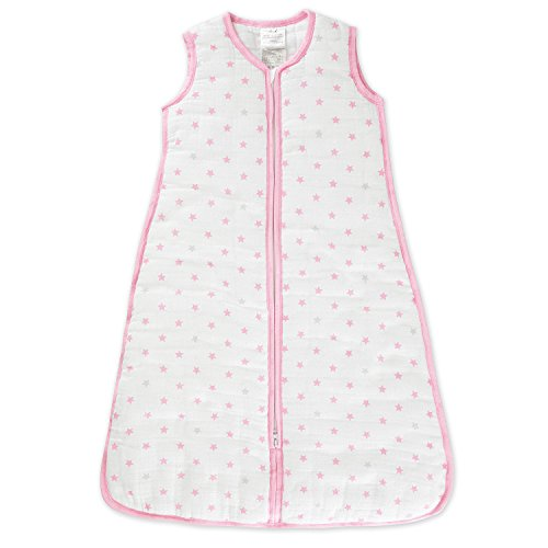 Gigoteuse Anais Polyester Tog Darling Mousseline Cozy Plus Molletonnage Coton By Aden 100 Small 5 Et 2 Rq5EBSw