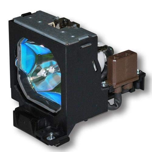 Pureglare SONY VPL-PX32 プロジェクター交換用ランプ 汎用 150日間安心保証つき   B07R62RH2G