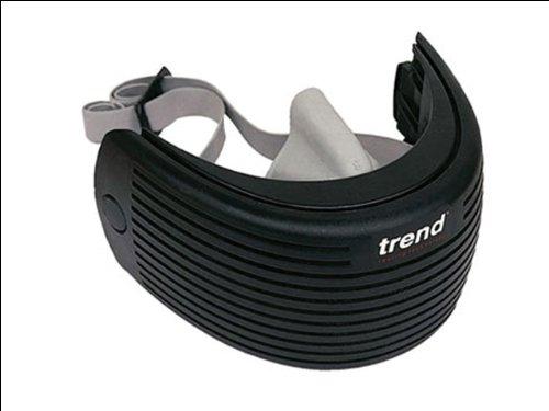 Trend - Demi-masque AirAce - AirAce TREAIRACE