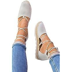 Flip-flop Sandals Flat