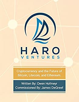 Download for free Cryptocurrency and the Future of Bitcoin, Litecoin, and Ethereum