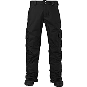 Burton Cargo Snow Pant Regular Fit