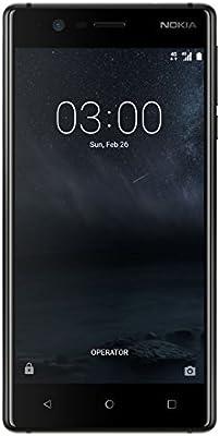 Nokia 3 12,7 cm (5