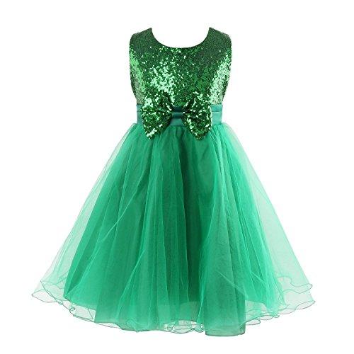 Sequi (Kid Fancy Dress)