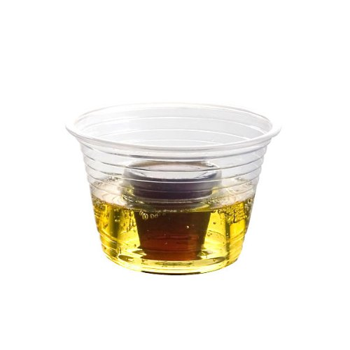 bomber-disposable-cup-for-jager-bombs-case-of-500-perfect-for-jagermeister-and-red-bull-plastic-shot