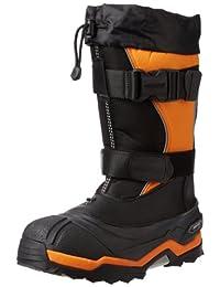 Baffin Men's SELKIRK Snow Boots