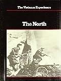North Vietnam, Boston Publishing Company Staff, 0939526212
