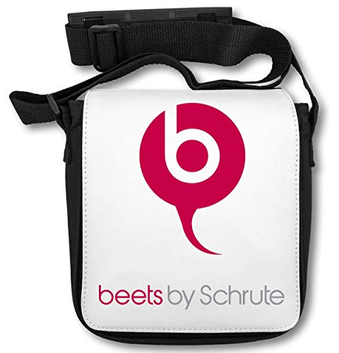 Tracolla Beets A Schrute Borsa By q1gI1Sw