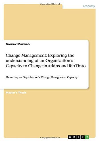 change-management-exploring-the-understanding-of-an-organizations-capacity-to-change-in-atkins-and-r