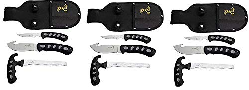 Bestselling Fixed Blade Hunting Knives