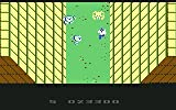 Victory Road: Ikari Warriors Part II (1987) by Data East (For Commodore 64/128 Computers)