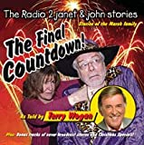 Terry Wogan: Janet & John - The Final Countdown [UK Import]