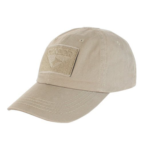 Condor Tactical Cap (Tan, One Size Fits All)](Under Armour Tactical Hat)
