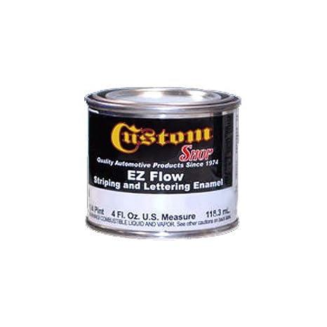 Custom Paint Shops >> Amazon Com Custom Shop Sparky Orange Gunslinger Ktu