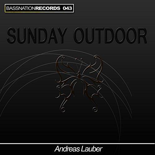 Sunday Outdoor